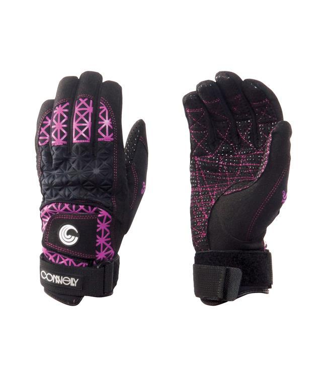 Connelly SP Womens Waterski Glove (2018)