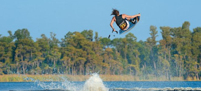 best wakeboard tricks for ultimate wakeboarding experience