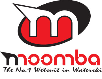 Moomba Quality Wetsuits