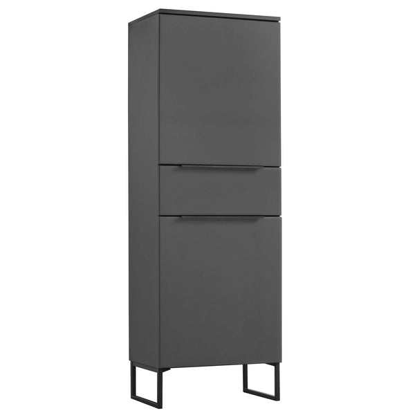 Highboard 'Der Vertikale'