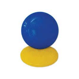 Dyna Disc Balance Cushion