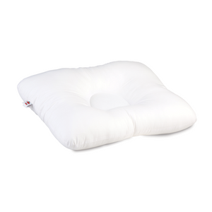 D-Core Cervical Support Pillow