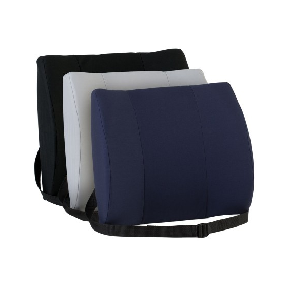 Sitback Rest Lumbar Support Cushion