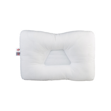 Load image into Gallery viewer, Tri-Core Cervical Pillow