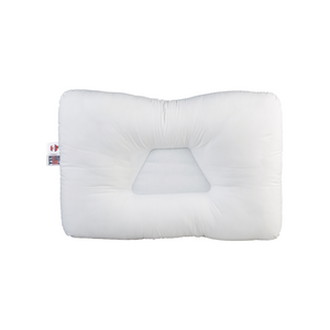 Mid-Core Cervical Pillow