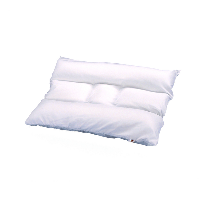 SleepSmart Pillow
