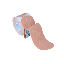 Load image into Gallery viewer, TheraBand Kinesiology Tape