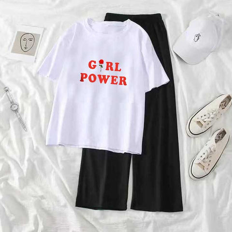 Black Short Denim Jacket