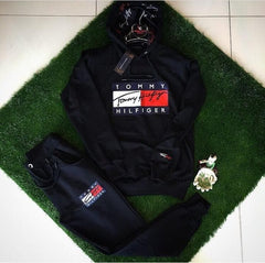 Tommy Jeans Tracksuit