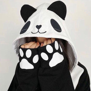 Maroon Flutter Sleeve Women's Top