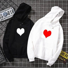 Pack Of 2 Printed Hoodies