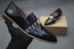 Lofer Shoes
