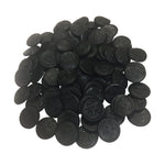 Dutch Licorice Coins (Holland)