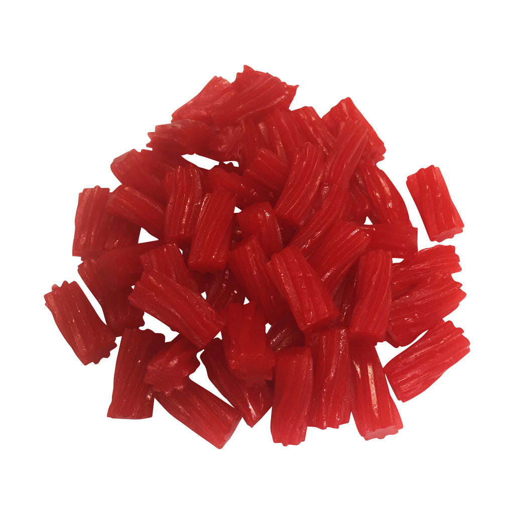 Kookaburra Red Licorice (Australia)