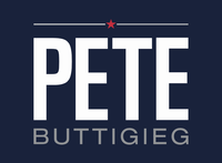Pete For America Official Online Store