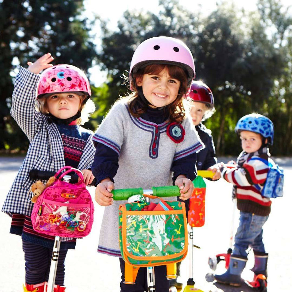 New 'must-have' accessories for kids