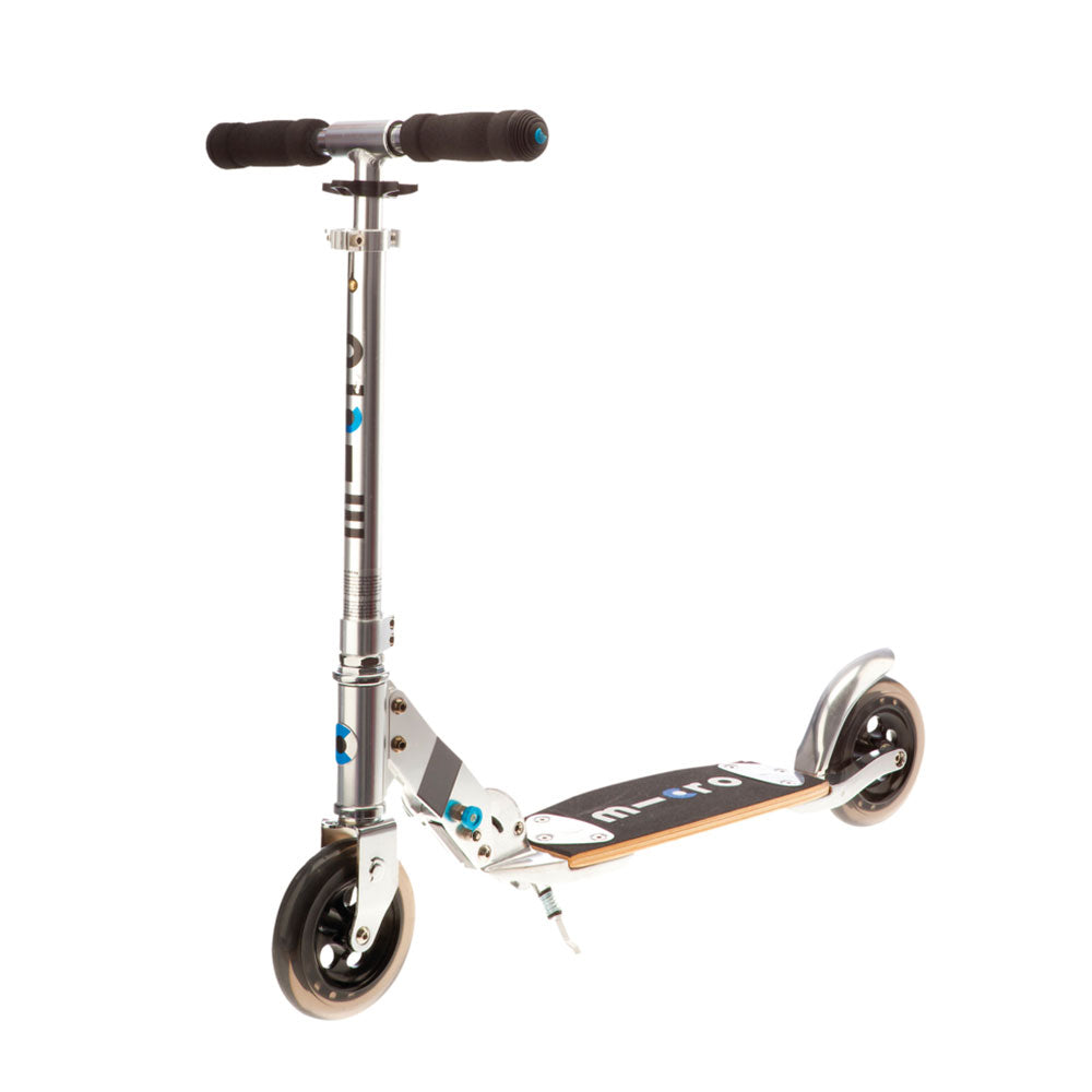 Micro Flex Scooter Spare Parts