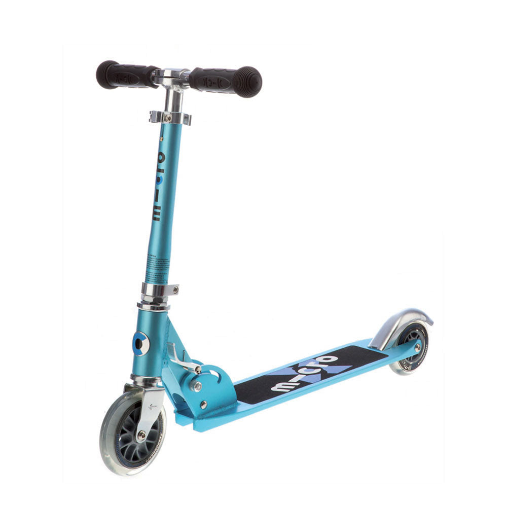 Micro Light Scooter Spare Parts