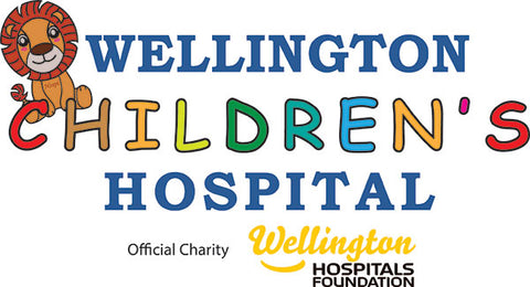 Wellington Children's Hospital
