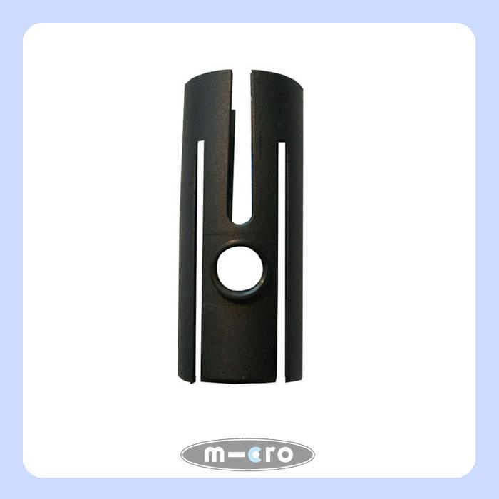 Plastic Linkage Tube
