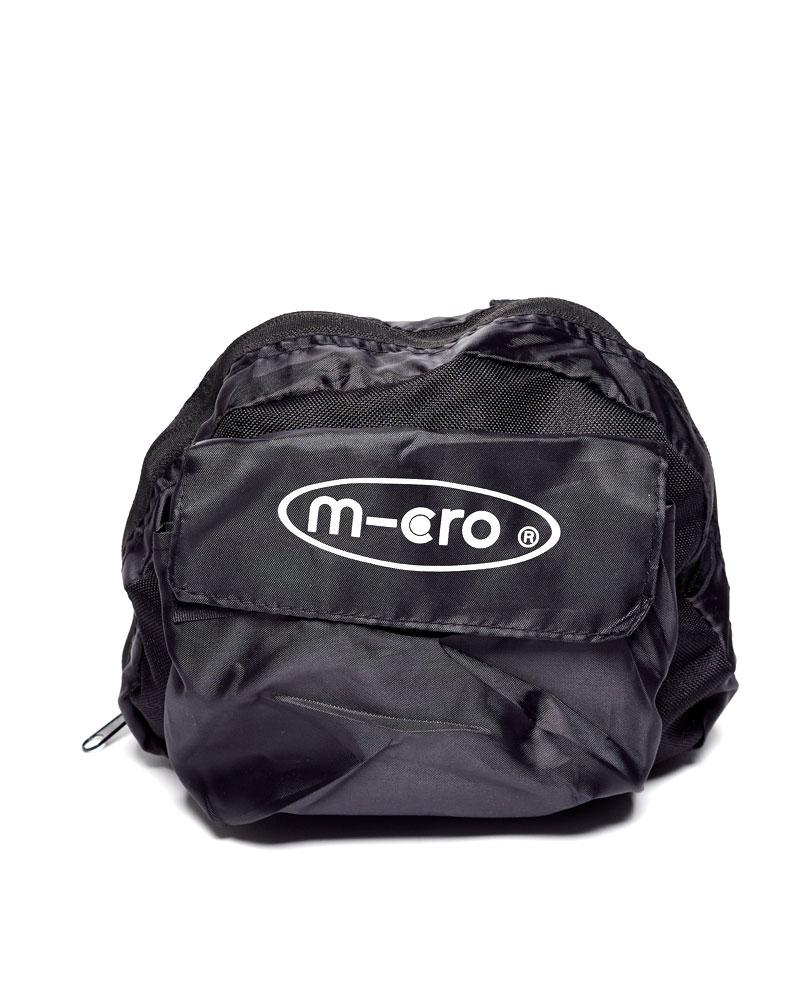 micro scooter bag in bag
