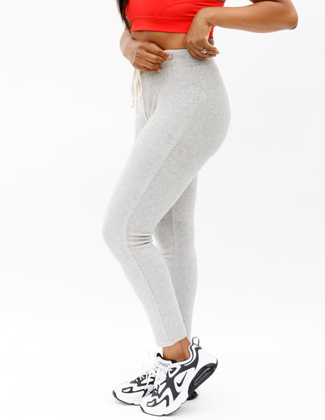 B-NIA Brushed Lounge Legging