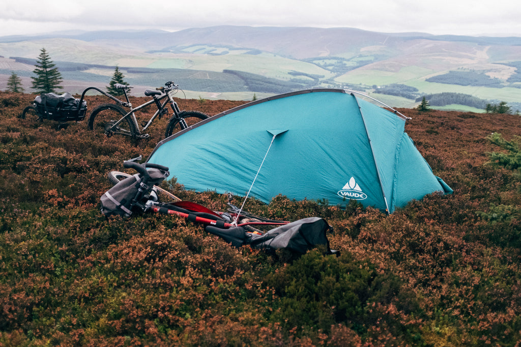 camping_in_peebles