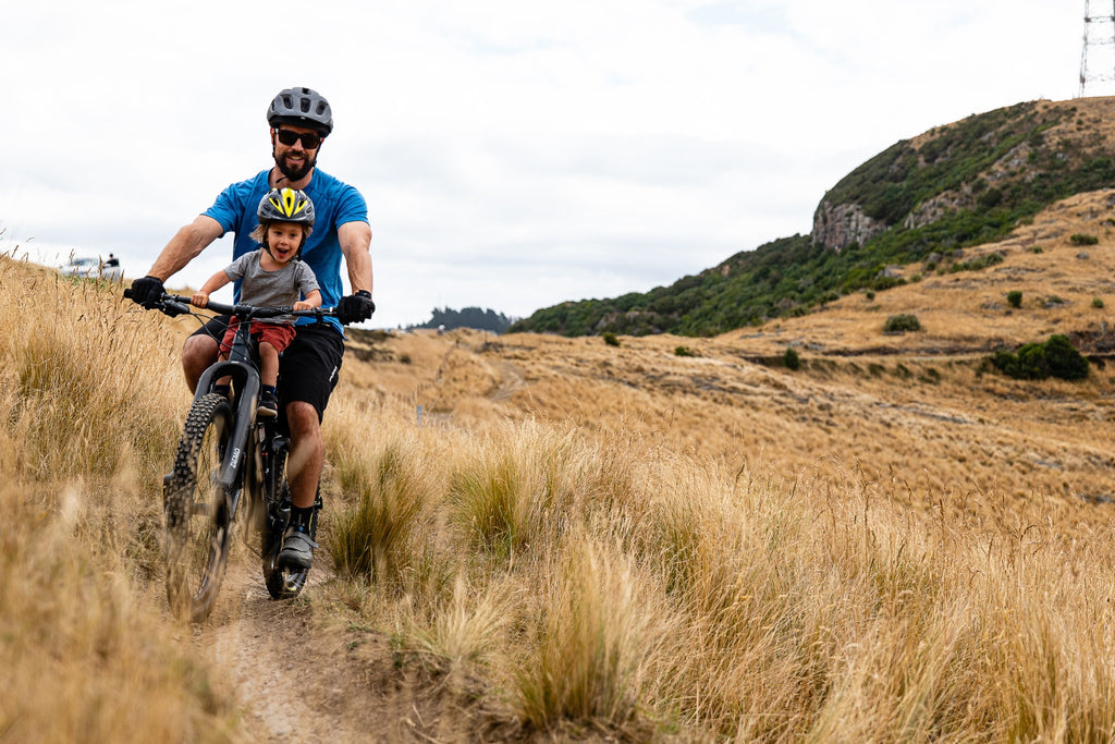 Christchurd_mountain_biking_with_kids