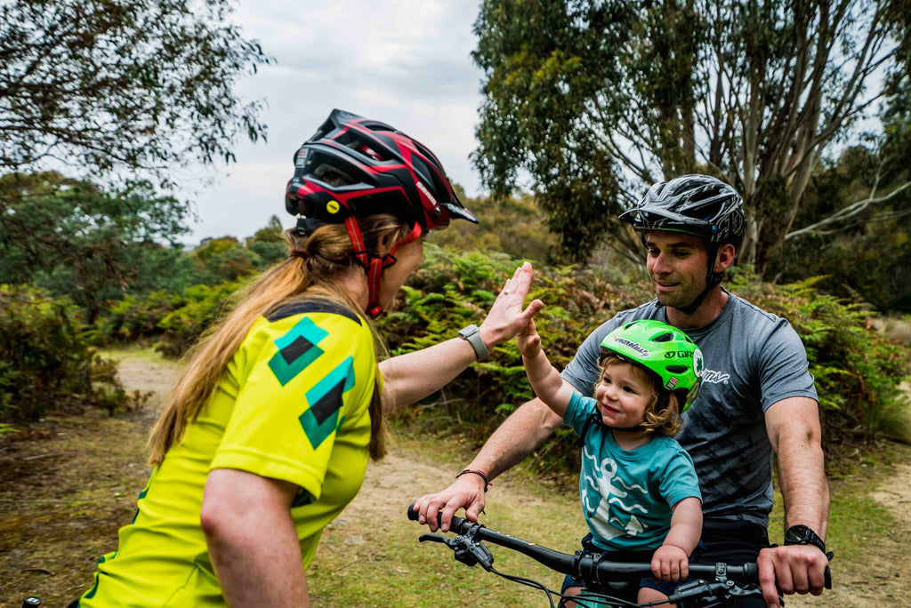 high_five_kids_bikes