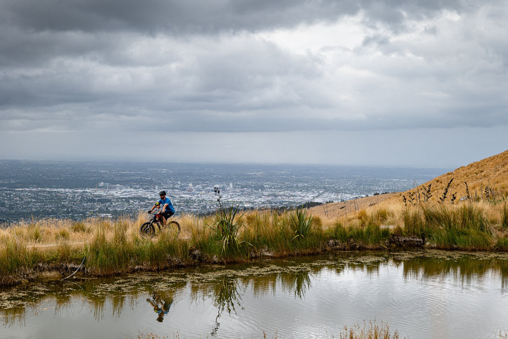 mountain_bike_christchurch