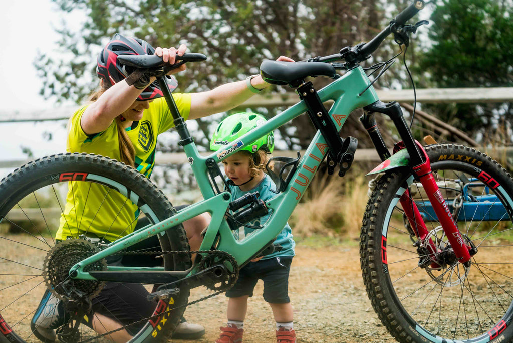 mum_and_son_mountain_bike