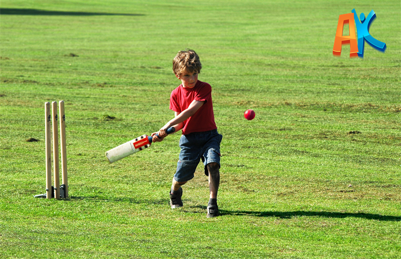 Cricket World Cup 2019 - 7 reasons why your child should play cricket this summer
