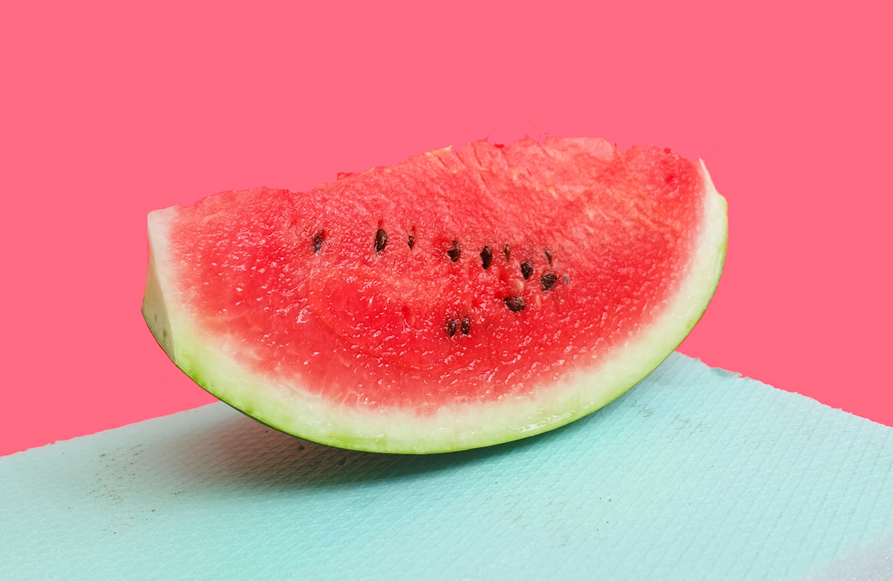 Are watermelons good for you?