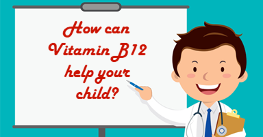 Vitamin B12: Benefits, Sources and Deficiencies