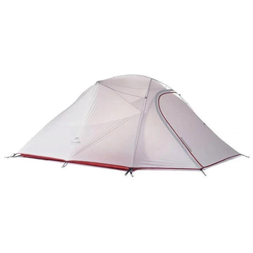 3-Person Ultra-Light Tent