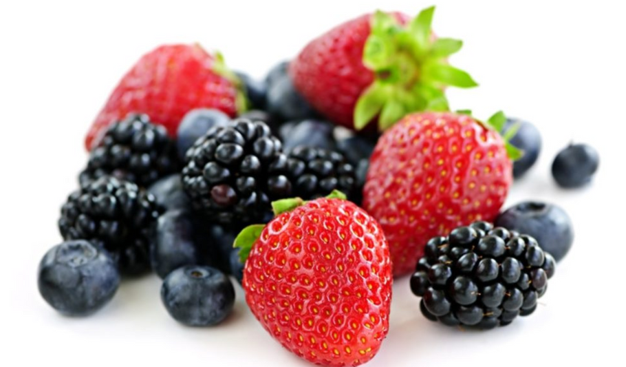 What Are Antioxidants Exactly?