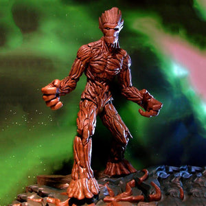 Guardians of the Galaxy Select Groot