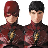 Justice League MAFEX No.058 The Flash