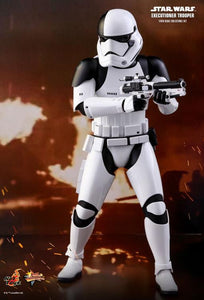 Star Wars: The Last Jedi MMS428 Executioner Trooper 1/6th Scale Collectible Figure