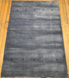 Arts & Crafts Rug.  6' x 4'2""