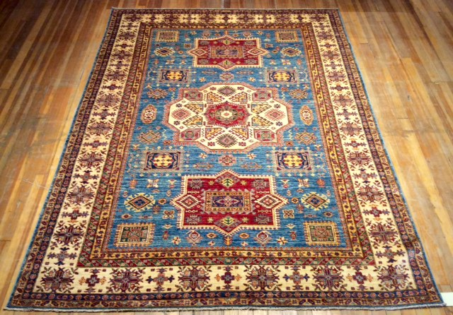 Super Shirvon Rug.  11' X 8'