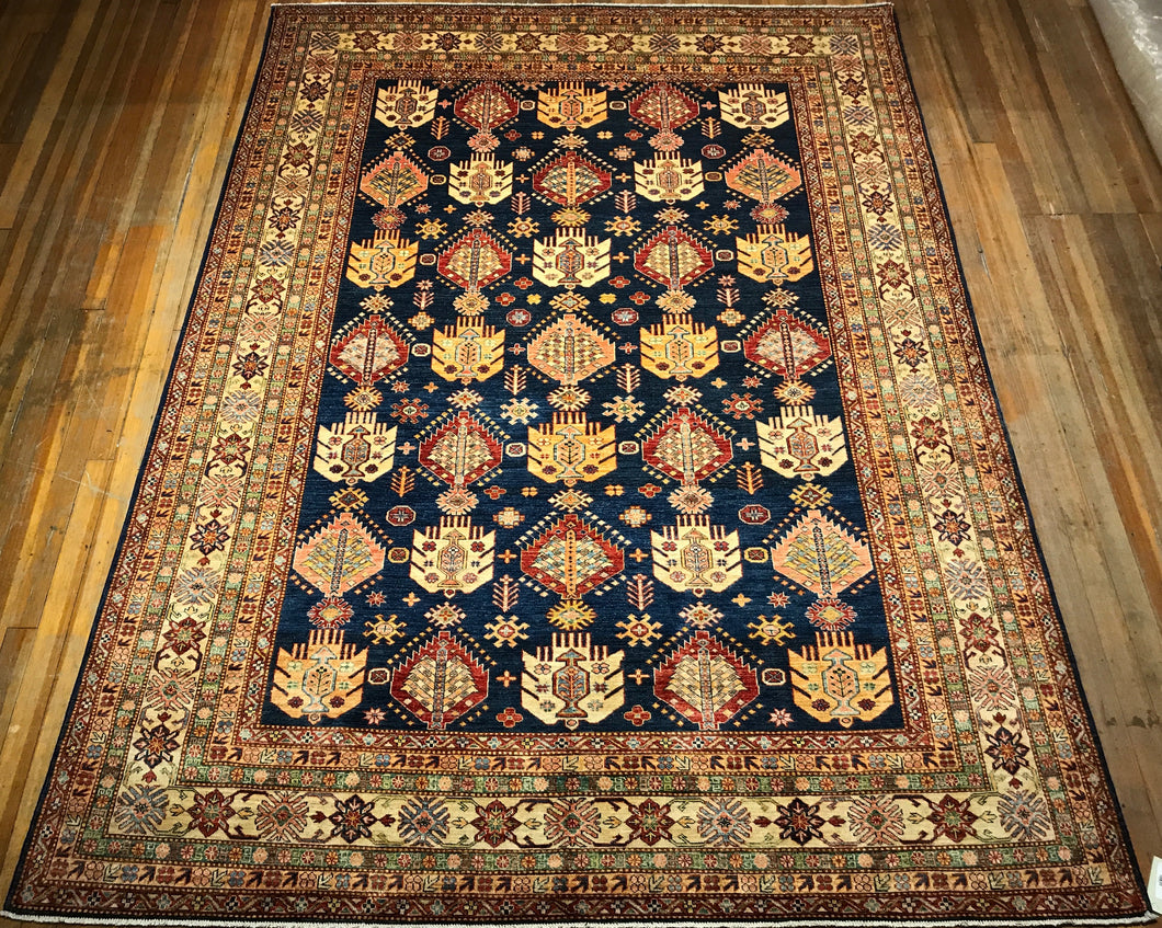 Super Shirvon Rug  11'.10