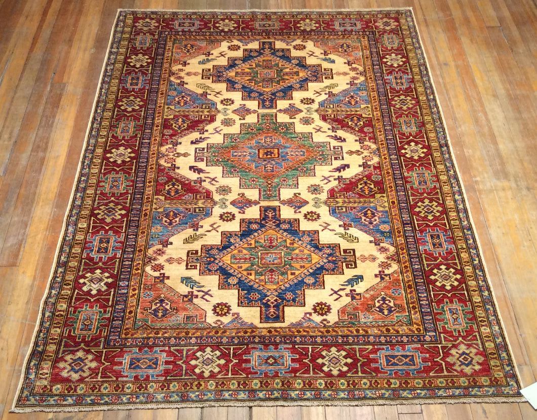 Super Shiraz Rug  8'.3