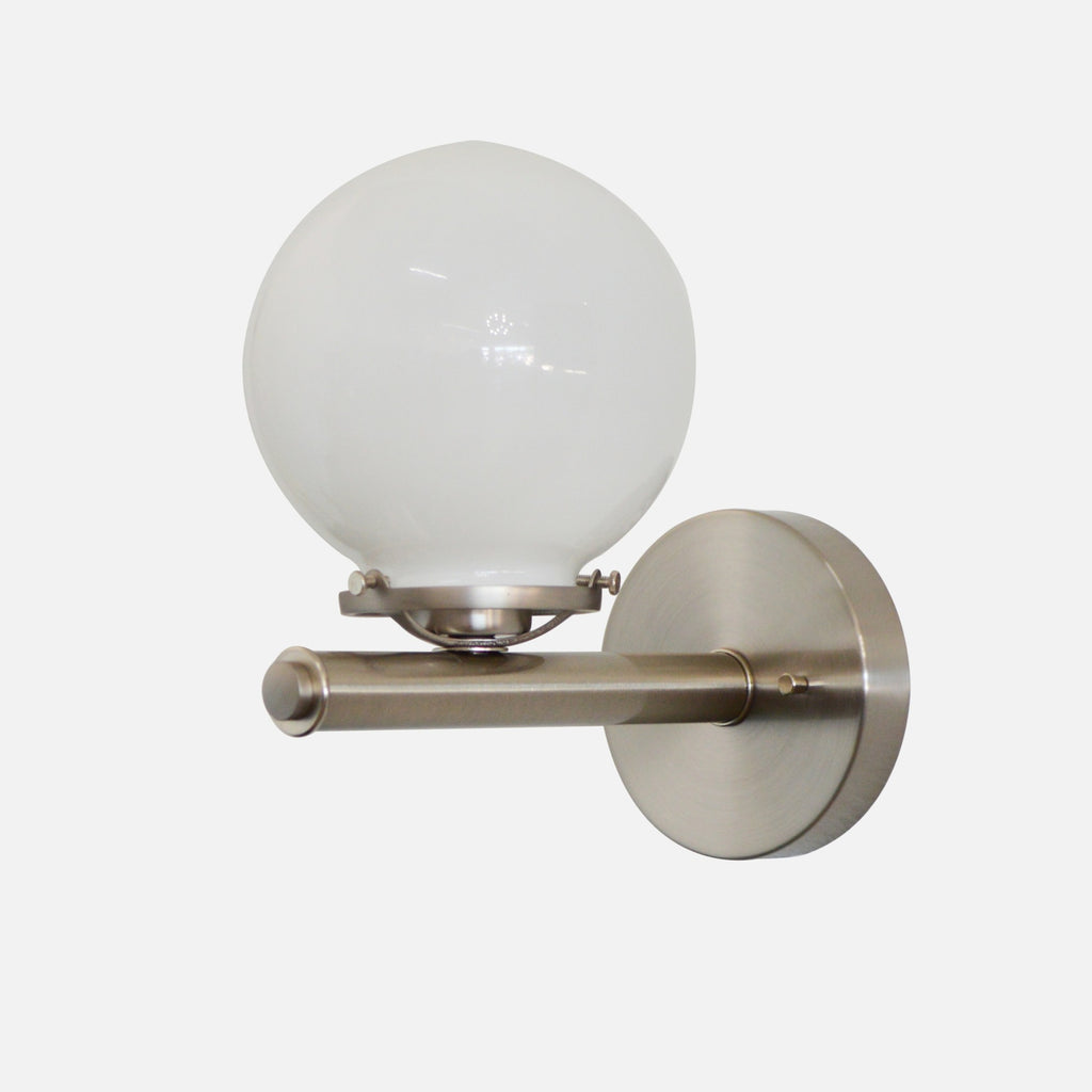 Bellaire Wall Sconce