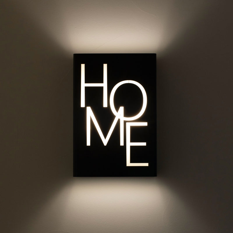 Home Wall Sconce