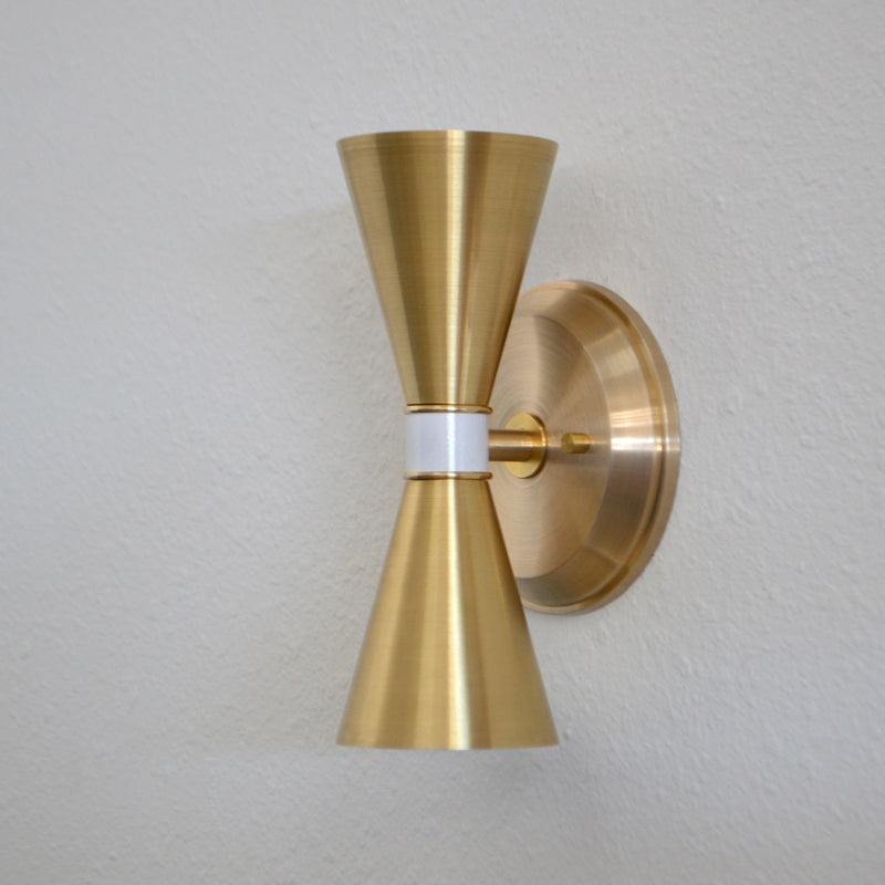 ADA Wall Sconce