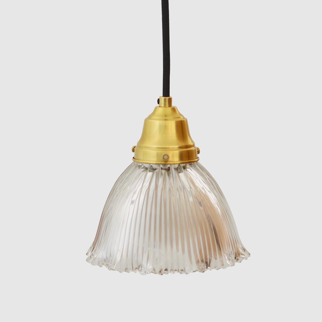 Chic Pendant Light