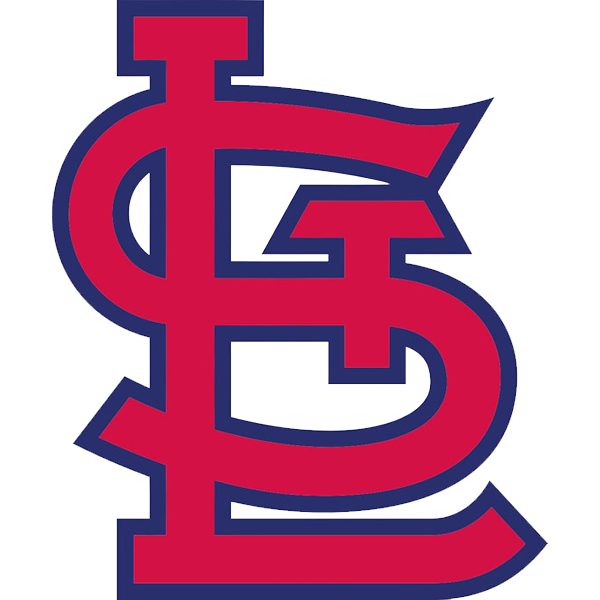 Back to St Louis Cardinals