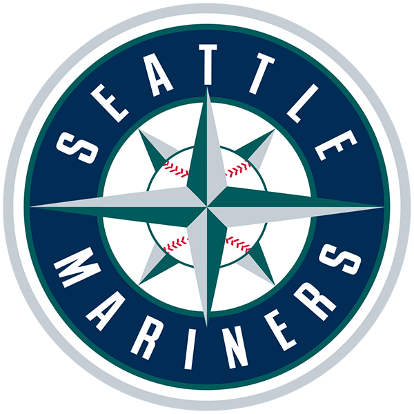 Back to Seattle Mariners