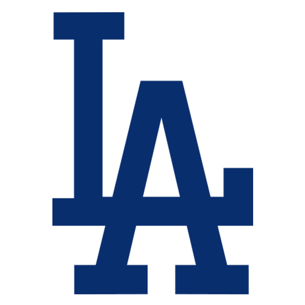 Back to Los Angeles Dodgers